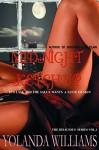 Midnight Ketchup: The Delicious Series Vol.1 - Yolanda Williams