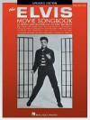 The Elvis Movie Songbook - Updated Edition - Elvis Presley