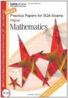 Higher Mathematics Volume 2. - Ken Nisbet