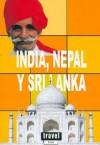India, Nepal y Sri Lanka - Ramiro Calle