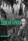 Time of Grace - Catt Dahman