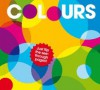 Colours - PatrickGeorge
