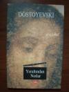 Yeraltından Notlar - Fyodor Dostoyevsky, Süha Girgin