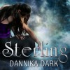 Sterling: Mageri, Book 1 - Dannika Dark, Nicole Poole