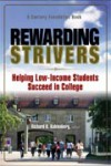 Rewarding Strivers - Richard D. Kahlenberg