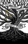 Starve Acre - Andrew Michael Hurley