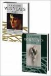 W. B. Yeats: A Life 2-Volume Set - R.F. Foster