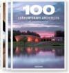100 Contemporary Architects - Philip Jodidio