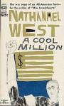 A Cool Million - Nathanael West