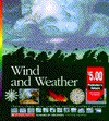 Wind and Weather: Climates, Clouds, Snow, Tornadoes, and How Weather Is Predicted (Scholastic Voyages of Discovery. Natural History) - Liane Onish, Inc. Staff Scholastic