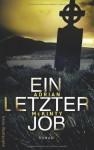 Ein letzter Job: Roman (suhrkamp taschenbuch) - Adrian McKinty, Peter Torberg