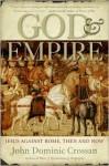 God and Empire - John Dominic Crossan