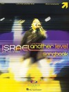 Israel and New Breed: Live from Another Level - Israel Houghton