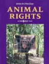 Animal Rights: An Opposing Viewpoints Guide - Terry O'Neill