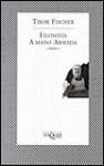 Filosofia a Mano Armada - Tibor Fischer, Cecilia Absatz