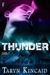 Thunder - Taryn Kincaid