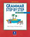 Grammar Step by Step with Pictures - Ralph S. Boggs, Robert J. Dixson