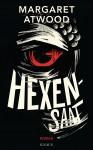 Hexensaat: Roman (German Edition) - Margaret Atwood, Brigitte Heinrich