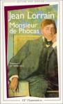 Monsieur de Phocas - Jean Lorrain