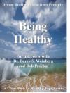 Being Healthy - Bob Proctor
