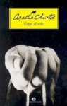 Corpi al sole - Alberto Tedeschi, Claudio Savonuzzi, Agatha Christie