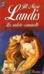 La Sudiste Criminelle - Jill Marie Landis