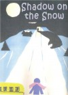 Shadow on the Snow - Gean Penny