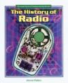 The History of Radio - Joanne Mattern