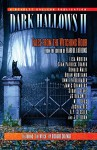Dark Hallows II: Tales from the Witching Hour (Volume 2) - Richard Chizmar, Mark Parker, Joshua Rex, JC Braswell, Annie Neugebauer, A.P. Sessler, M.L. Roos, James Chambers, Stuart Keane, Lisa Morton, Sean Patrick Traver, Ronald Malfi, Brian Moreland, J.D. Horn