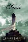 Fade - Claire Farrell