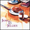 Jams and Jellies - Lou Seibert Pappas