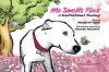 Mo Smells Pink: A Scentsational Journey - Margaret Hyde, Amanda Giacomini