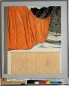 Christo and Jeanne-Claude in the Vogel Collection - Molly Donovan