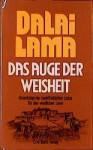 Das Auge Der Weisheit - Dalai Lama XIV