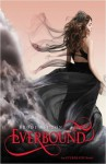 Everbound - Brodi Ashton