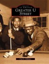 Greater U Street - Paul K. Williams