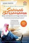 Sakinah Bersamamu - Asma Nadia
