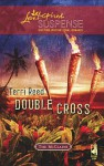 Double Cross - Terri Reed
