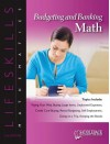 Budgeting & Banking Math - Saddleback Educational Publishing, Saddleback Educational Publishing
