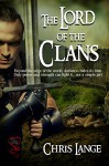 The Lord of the Clans - Chris Lange