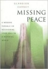 Missing Peace - Glandion Carney