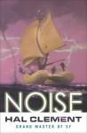Noise - Hal Clement