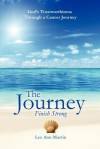 The Journey - Keith Martin, Lee Ann Martin