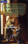 Dunkel über Longmot (Die Herrn der Runen #1) - David Farland, Caspar Holz