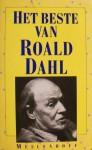 Het beste van Roald Dahl - Roald Dahl