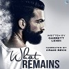 What Remains - Garrett Leigh