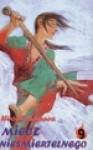 Miecz Nieśmiertelnego. Tom 9 - Hiroaki Samura