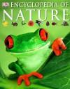 Encyclopedia of Nature - Jenny Finch