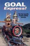 Goal Express - James S. Wiltens