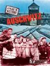 Auschwitz - Sean Sheehan